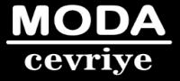 MODA CEVRİYE - Firmaseç