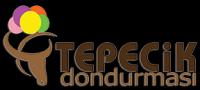 TEPECİK DONDURMASI - Firmaseç