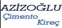 Azizoğlu Çimento ve Kireç - Firmaseç