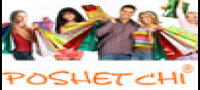 Poshetchi Karton Poşet Kağıt Torba Sanayi - Firmaseç