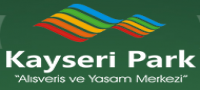 Kayseri Park AVM - Firmaseç