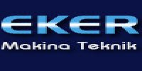 Eker Makina Teknik - Firmaseç