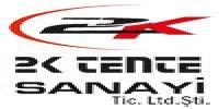 2K Tente Sanayi Tic. Ltd. Şti. - Firmaseç