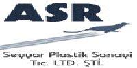 ASR Seyyar Plastik San. Tic. Ltd. Şti. - Firmaseç
