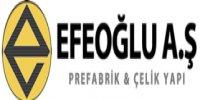 EFEOĞLU AŞ Prefabrik & Çelik Yapı - Firmaseç