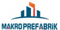 Makro Prefabrik - Firmaseç