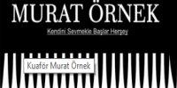 Kuaför Murat Örnek - Firmaseç