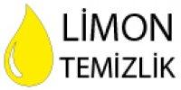 LİMON TEMİZLİK - Firmaseç