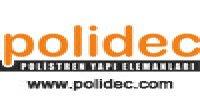 Polidec Polistren Yapı Elemanları - Firmaseç