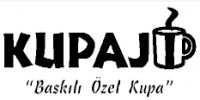 KUPAJİ - Firmaseç