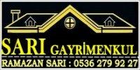 SARI GAYRİMENKUL - Firmaseç