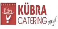 Kübra Catering - Firmaseç