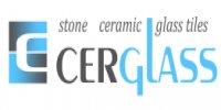 Kuzey Glass - Firmaseç