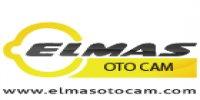ELMAS OTO CAM - Firmaseç
