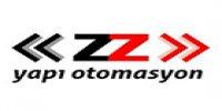 ZZ OTOMATİK KAPI SİSTEMLERİ - Firmaseç