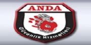 ANDA GÜVENLİK & NİF TEMİZLİK HİZMETLERİ LTD.ŞTİ. - Firmasec.com.tr