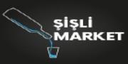 ŞİŞLİ MARKET - Firmaseç
