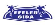 EFELER GIDA - Firmaseç