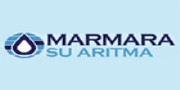 MARMARA LIFE SU ARITMA SİSTEMLERİ - Firmaseç