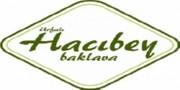 URFALI HACIBEY BAKLAVALARI - Firmaseç