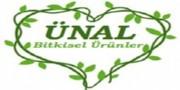 ÜNAL BİTKİSEL ÜRÜNLER - Firmaseç