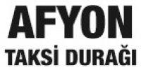 AFYON TAKSİ DURAĞI - Firmaseç