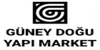 GÜNEY DOĞU YAPI MARKET - Firmaseç