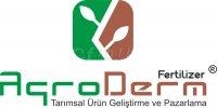 AgroDerm Tarımsal Ürün geliştirme ve Pazarlama - Firmaseç