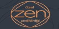 Saç Ekim ve Estetik Güzellik Merkezi - Zen Poliklinik - Firmaseç