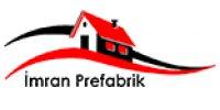 İmran Prefabrik - Firmaseç