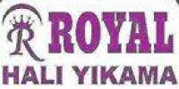 Royal Halı Yıkama - Firmaseç