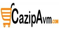 cazipavm.com - Firmaseç