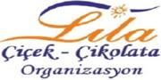 LİLA ÇİÇEK ÇİKOLATA ORGANİZASYON - Firmaseç