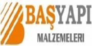 BAŞ YAPI MALZEMELERİ - Firmaseç