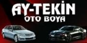 AY-TEKİN OTO BOYA - Firmaseç
