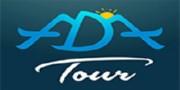 ADA TOUR - Firmaseç
