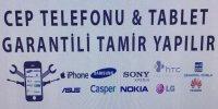 kandemir telekom - Firmaseç