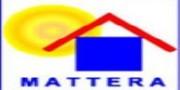 SM MATTERA İNŞAAT VE TURİZM LİMİTED ŞİRKETİ - Firmaseç