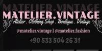 matelier.vintage - Firmaseç