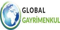 Global Gayrimenkul - Firmaseç