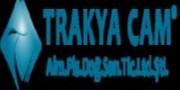 TRAKYA CAM - Firmaseç