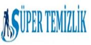 SÜPER TEMİZLİK - Firmasec.com.tr