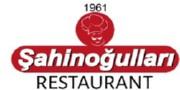 Şahinoğulları Restaurant - Firmaseç
