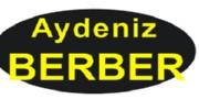 Aydeniz Berber - Firmaseç