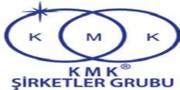 KMK ŞİRKETLER GRUBU - Firmaseç